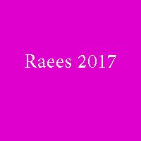 زیرنویس دوبله فارسی فیلم Raees 2017 1