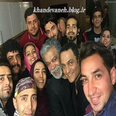 دانلود قسمت سیزدهم سریال برادر | 30 خرداد 95 | 13 ماه رمضان 95