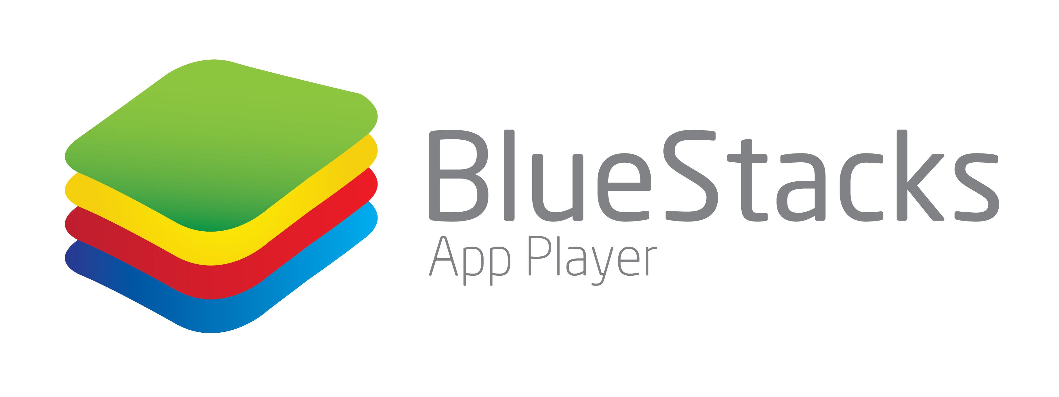 دانلود BlueStacks App Player v2.5.78.7302 + v2.3.32.6228 Rooted - اجرای برنامه و بازیهای آندروید بر روی ویندوز