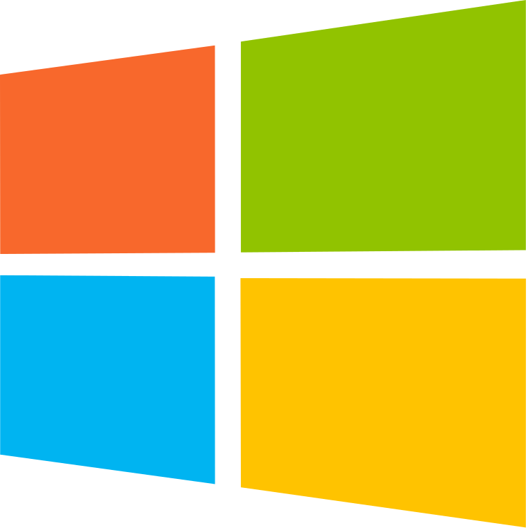 http://bayanbox.ir/view/1371481958009249295/Windows-Logo-10-SAMAVi.png