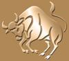 علامت Taurus