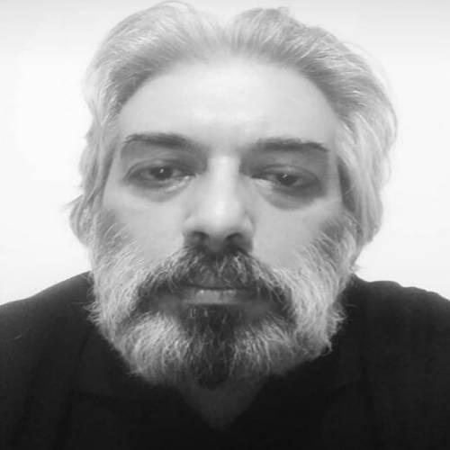 عکس های مرحوم کامیار شکیبایی بازیگر تئاتر تبریز