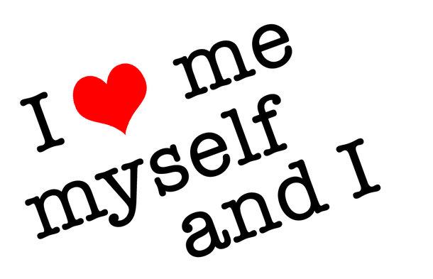 http://bayanbox.ir/view/143485326928958555/i-love-me-myself-and-i-0.jpg