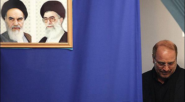 سخنرانی پیش از خطبه های نماز جمعه تهران