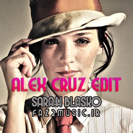 سارا بلاسکو رمیکس : All I Want