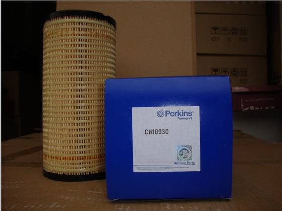 فیلتر گازوییل پرکینز