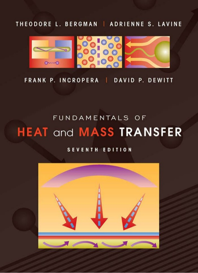 fundamentals-of-heat-and-mass-transfer