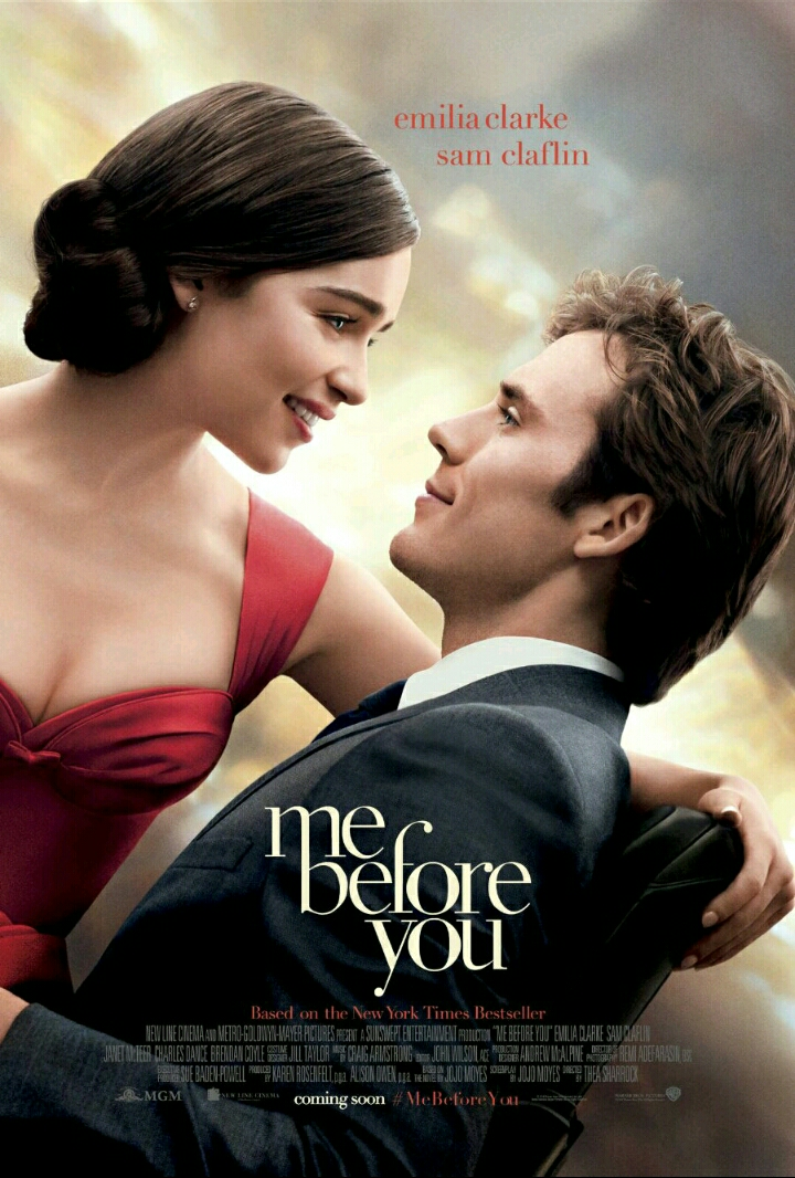 Me before you-2016