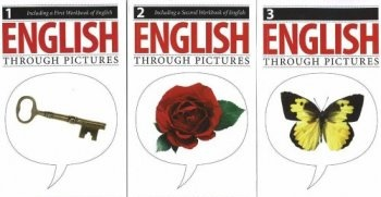English-Through-Picture