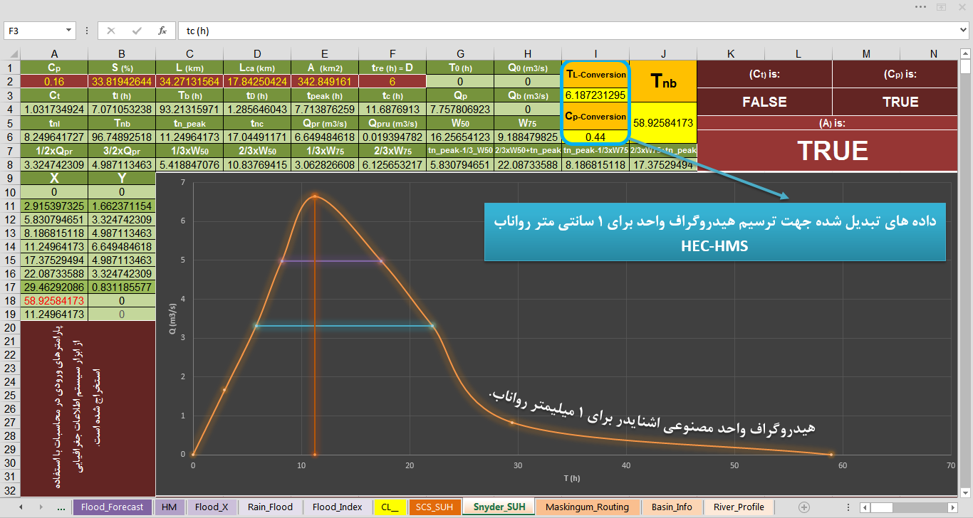 Excel_0