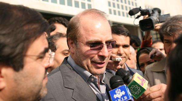 حاشیه مراسم افتتاح ١٠٨ پروژه عمرانی، ترافیکی، اجتماعی شهرداری منطقه ٦