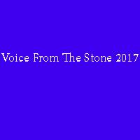 زیرنویس دوبله فارسی فیلم Voice From The Stone 2017 4