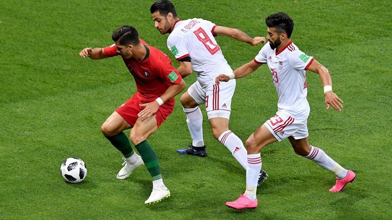 فرانسه در صدر جدول رنکینگ فیفا/ ایران در رده 32 جهان و اول آسیا