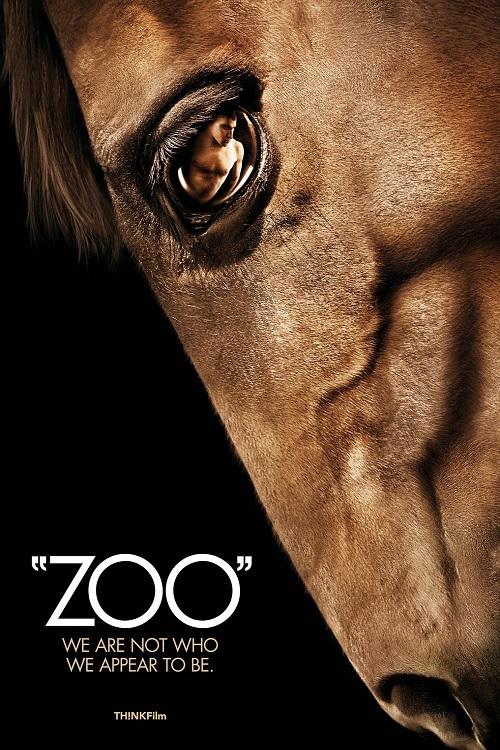 زیرنویس Zoo