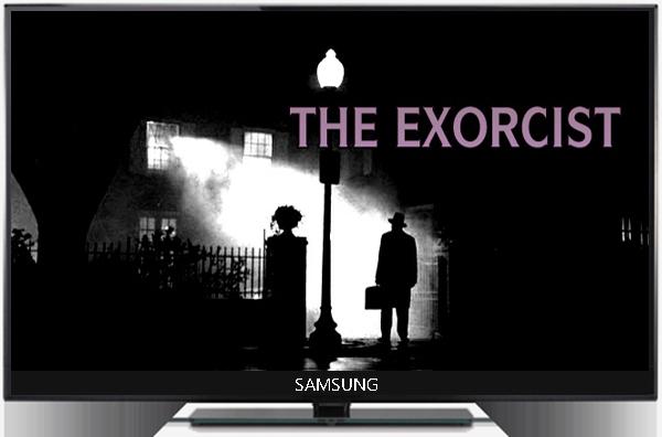 دانلود سریال جن گیر The Exorcist فصل 2