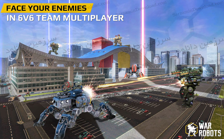 http://bayanbox.ir/view/1610190528862797192/Walking.War.Robots-2.5.0-Android-b.jpg
