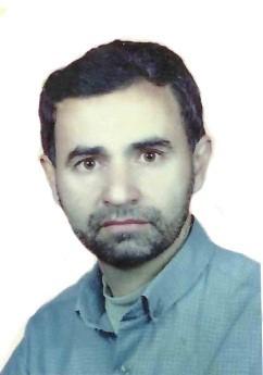 محمد بابایی؛شاعر