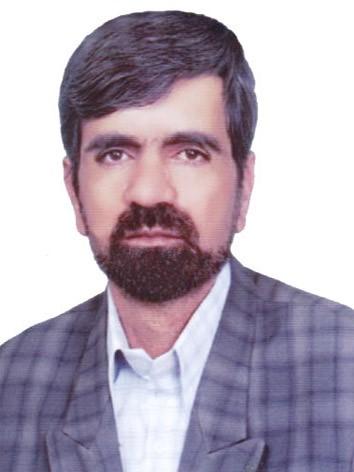 محموددهقانی؛شاعر