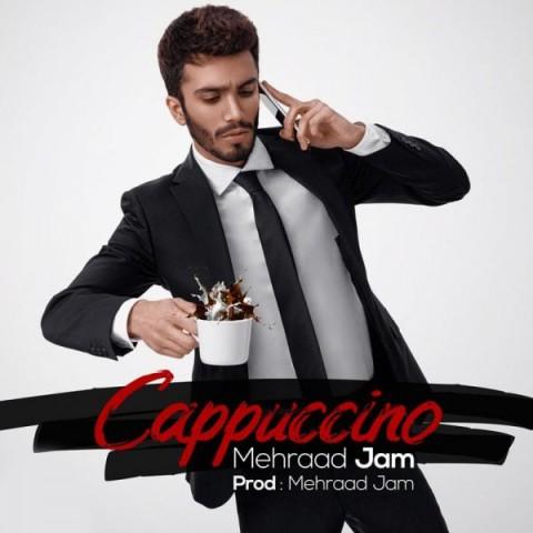 http://bayanbox.ir/view/162218189110038701/mehraad-jam-cappuccino.jpg