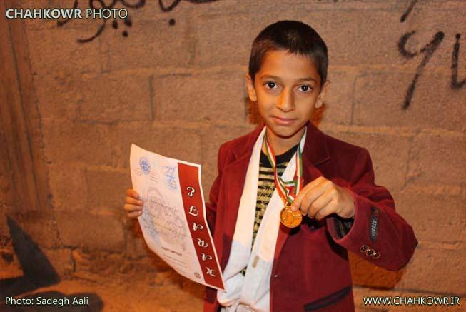 http://bayanbox.ir/view/163518360996703858/Mosabeghat-Karateh-Rahyabi-Ostani-1394-4.jpg