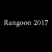 دانلود فیلم رنگون Rangoon با زیرنویس و دوبله فارسی 3