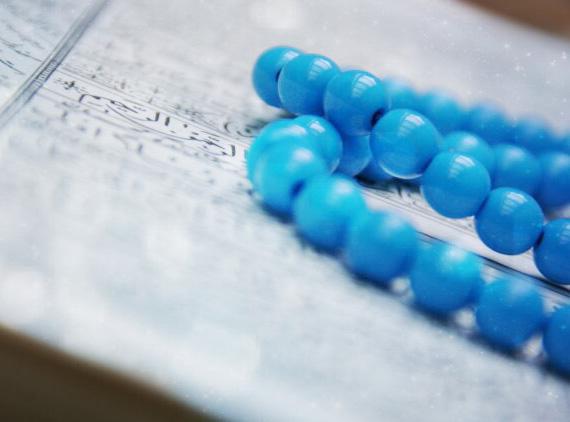 دعای ابوحمزه ثمالی با نوای 15مداح مشهور