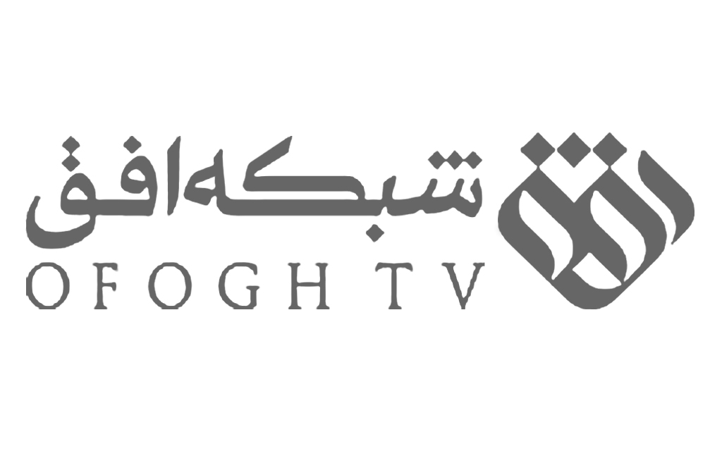 شبکه تلویزیونی افق
