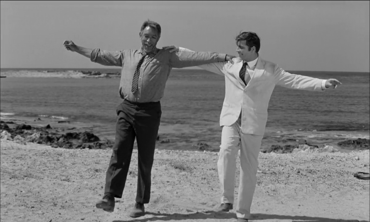 http://bayanbox.ir/view/1660151978122660696/Zorba.the.Greek.1964.720p-harmonydl-200292-2017-02-10-15-05-36.jpg