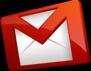 http://bayanbox.ir/view/1721190271034060610/gmail-logo.png