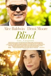 فیلم Blind 2017