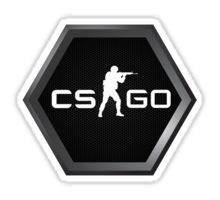 بازی Counter Strike Global Offensive 1.35.3.0 برای PC