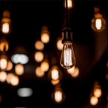 روشنائی