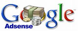 آموزش کسب درآمد از گوگل ادسنس