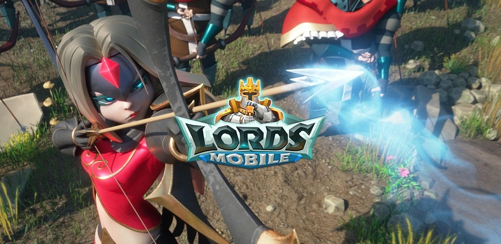 http://bayanbox.ir/view/1757156745485000631/Lords-Mobile-Cover-min.jpg