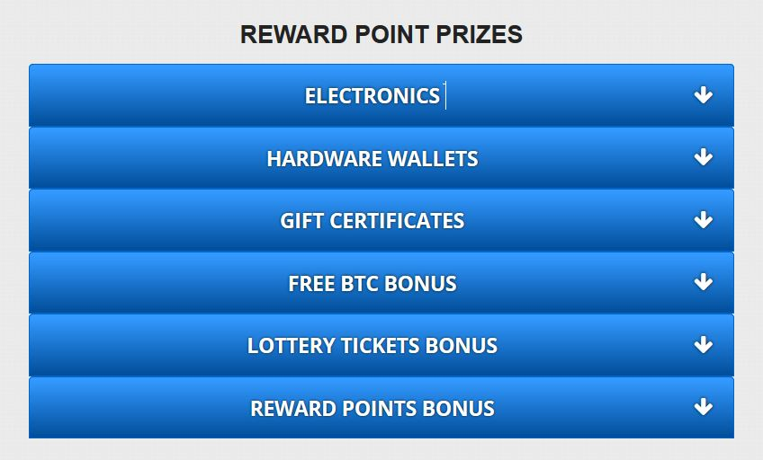 http://bayanbox.ir/view/1762779473966547921/REWARD-POINT-PRIZES.jpg