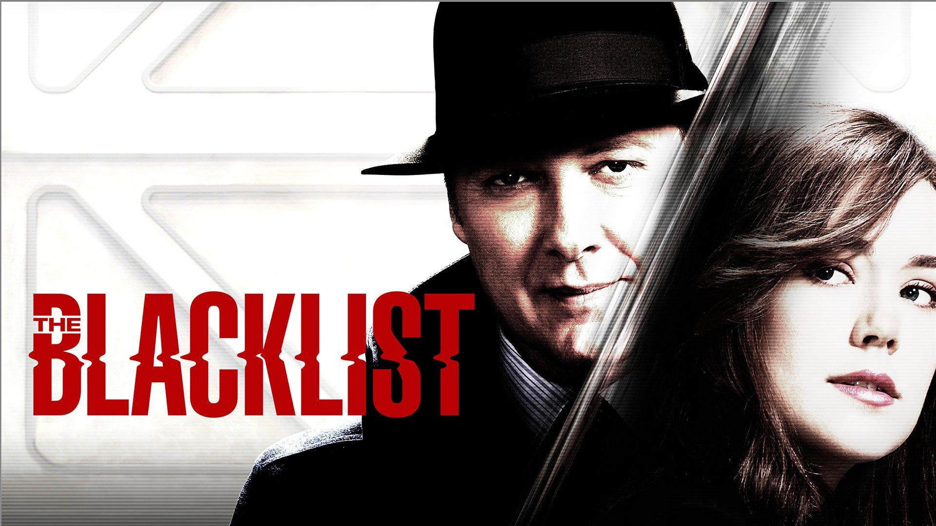 زیرنویس فصل پنجم سریال لیست سیاه the blacklist s5 4