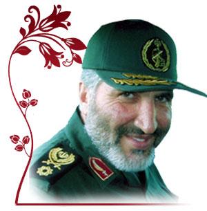 سخنان مقام معظم رهبری در مورد شهید کاظمی