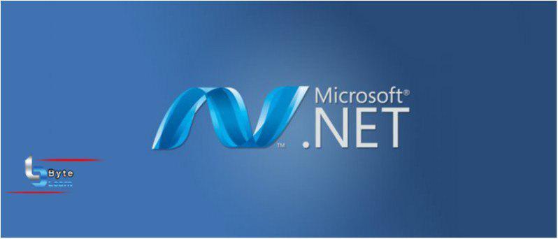 برنامه نویسی Net. چیست و چه کاربردی دارد؟