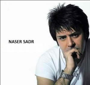کد آهنگ پیشواز ایرانسل ناصر صدر دلتنگم
