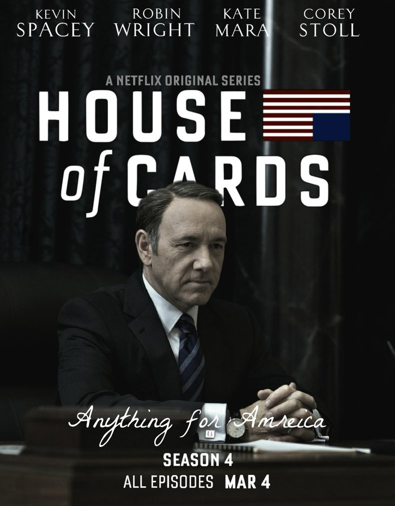 http://bayanbox.ir/view/1912149306970424305/house-of-cards-season-4-poster-by-noplanes-d9s0k1u.jpg