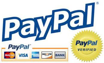 //bayanbox.ir/view/1916404239054030839/paypal-verified.jpg