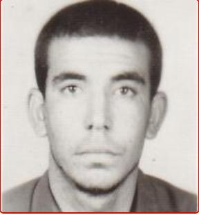 شهید صالح پور-کریم