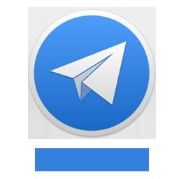 کانال تلگرام مسجد جامع سرمست