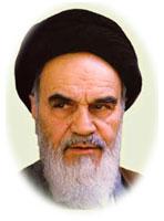 نظر امام خمینی در مورد قمه زنی