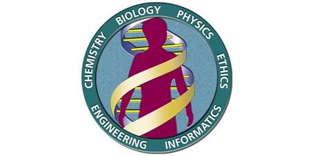 پروژه ژنوم انسان و تاثیر آن بر پزشکی