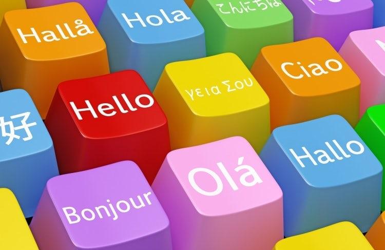 چالشهای ترجمه تخصصی