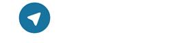 کانال تلگرامی پایگاه تخصصی شبهه