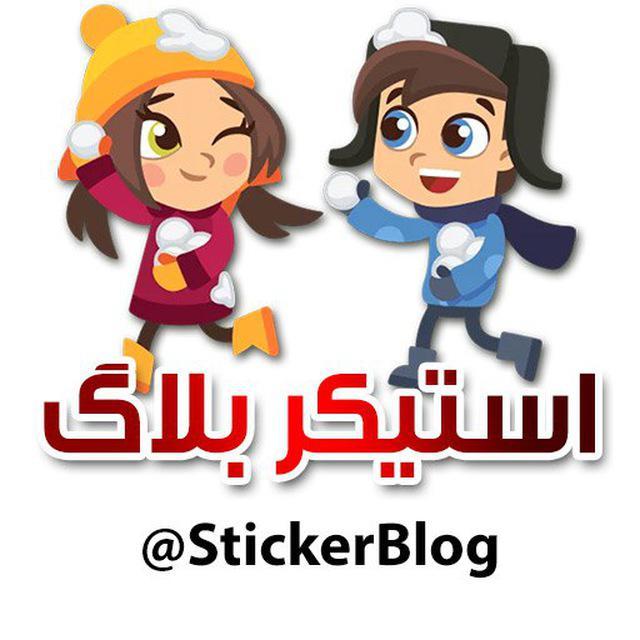 کانال+تلگرام+دخترونه