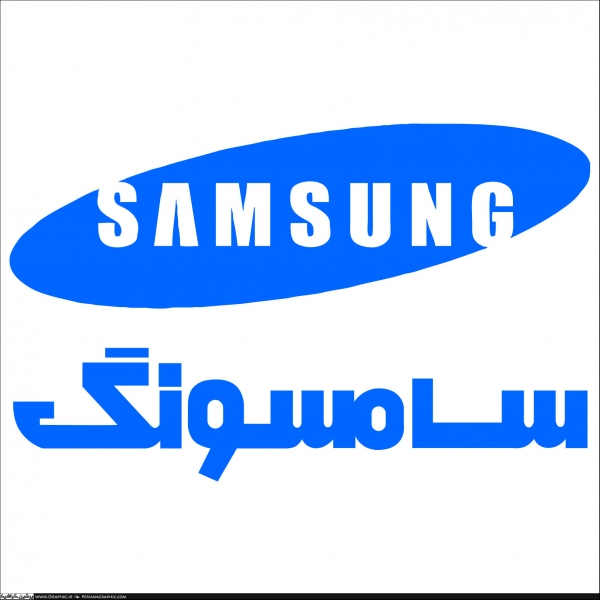 سامسونگ نمایشگرهای 11K با تراکم پیکسلی 2250 پیکسل بر اینچ می سازد