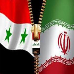 جزوه های ارتباط گیری با برادران عراقی